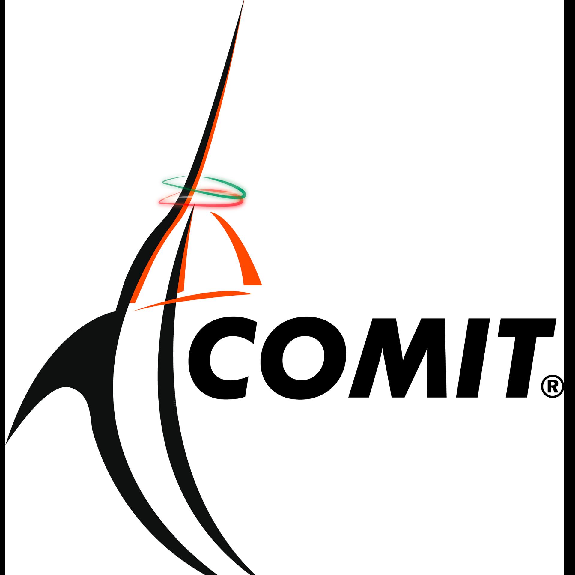 comit_logo